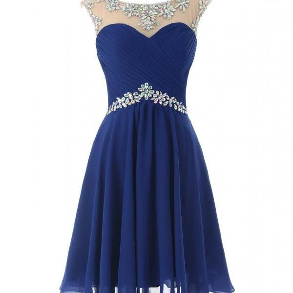 Prom Dresses For A Starry Night Fashion Dresses